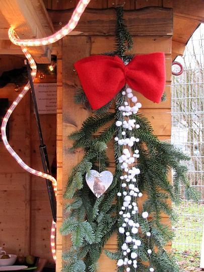 2012-Weihnacht-05