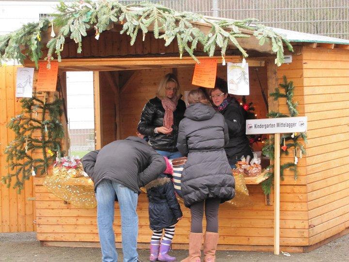 2012-Weihnacht-11