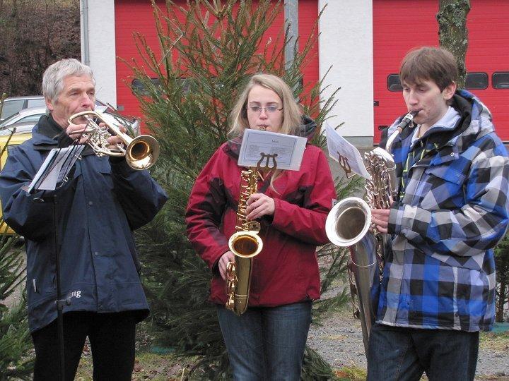 2012-Weihnacht-18