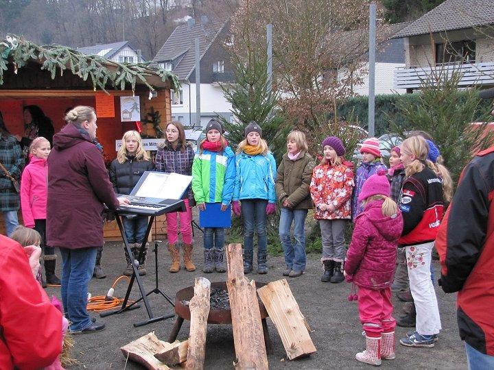 2012-Weihnacht-25