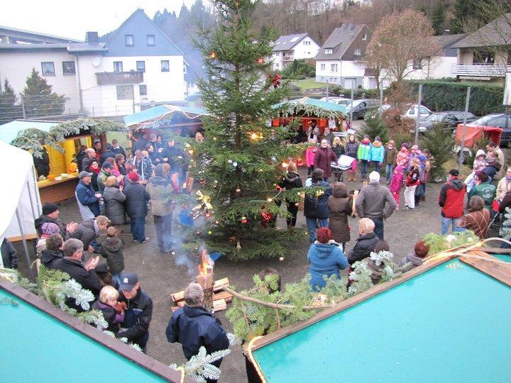 2012-Weihnacht-28