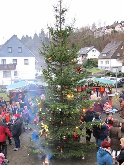 2012-Weihnacht-29
