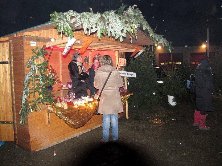 2012-Weihnacht-34