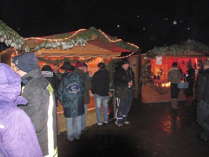 2012-Weihnacht-35