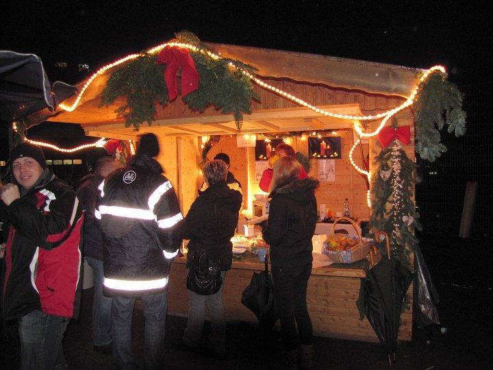2012-Weihnacht-36