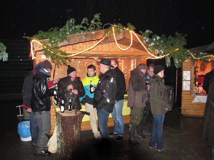 2012-Weihnacht-37