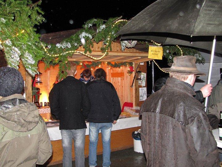 2012-Weihnacht-38