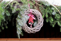 2012-Weihnacht-07