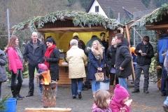 2012-Weihnacht-20