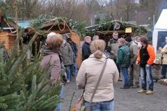 2012-Weihnacht-22