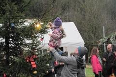 2012-Weihnacht-23