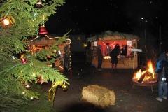 2012-Weihnacht-40
