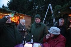 2013-Weihnachtstag-39