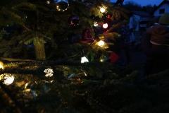 2013-Weihnachtstag-40