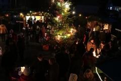 2013-Weihnachtstag-54