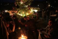 2013-Weihnachtstag-55