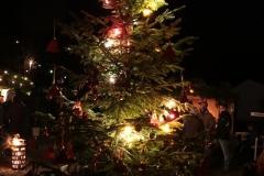 2013-Weihnachtstag-56