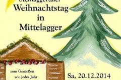 2014-Weihnachtstag-01
