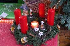 2014-Weihnachtstag-10