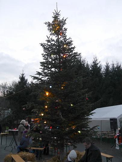 2015-Weihnachtstag-22