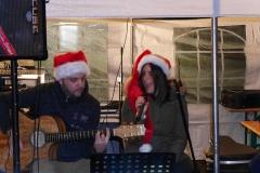 2015-Weihnachtstag-35