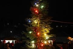 2015-Weihnachtstag-42