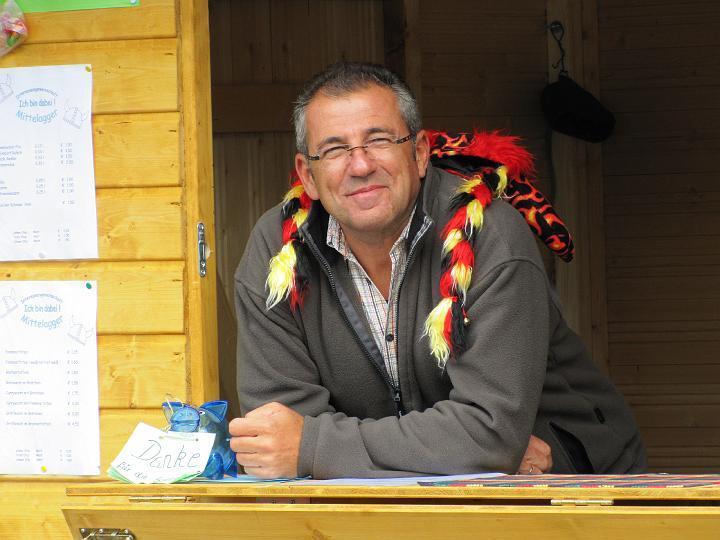 2010-Wikinger-14