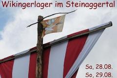 2010-Wikinger-01