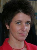 Sylvia Wenigenrath