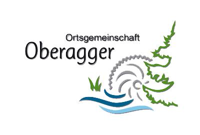 Maifrühschoppen in Oberagger